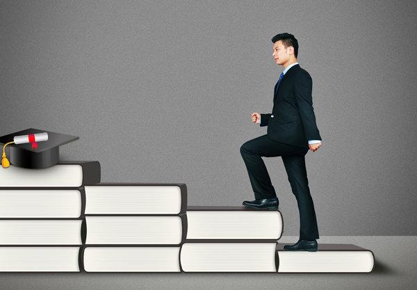 自学考试和专升本的区别