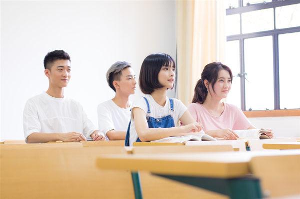 自学考试好考吗?专升本需要几年啊?